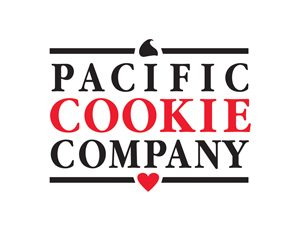Pacific_Cookie_2018_sponsors