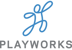 Playworks-Official-logo-square