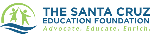 Santa Cruz Education Foundation