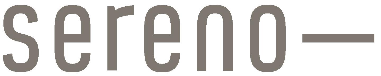 sereno_logo_prime_Taupe1_RGB
